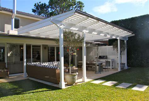 outdoor areas beecraft outdoor areas