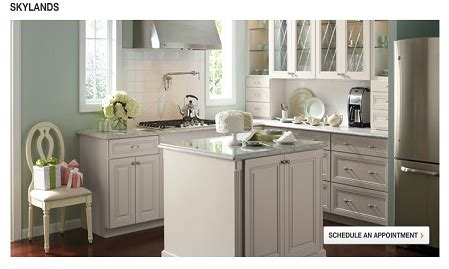home depot martha stewart kitchen cabinets martha stewart kitchens home depot