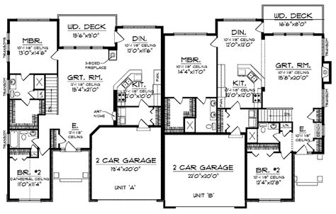 home floor plans 3000 square feet 301 moved permanently