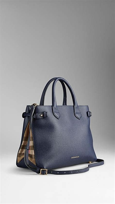 Burberry Doctor Bowling Hardware Gold 1040 7 17 best images about bags on louis vuitton