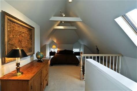 cape cod attic bedroom ideas beautiful top floor bedroom great way to use the second