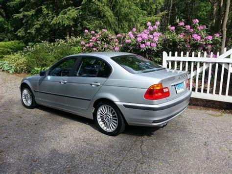 330 xi bmw 2001 bmw 330xi best bmw model