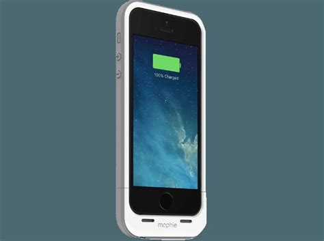 Mophie Juice Pack Plus Iphone 5 S by Bedienungsanleitung Mophie Juice Pack Plus F 252 R Iphone 5 5s