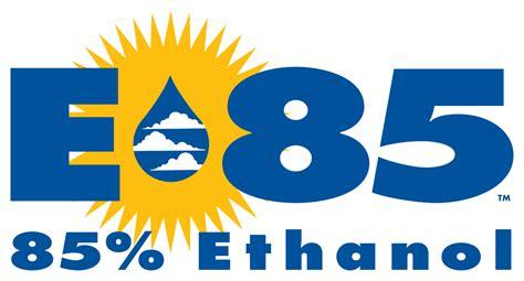 Bild Gas by E85