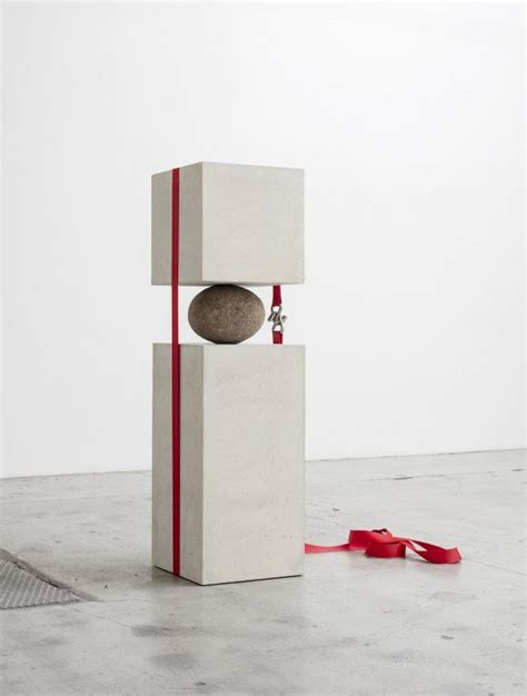 Painting 3d Objects by 1786 Best Images About Sculpture Installation Altered