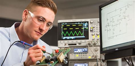 electrical engineer job description     electrical engineer
