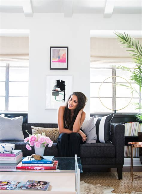 shay mitchell bedroom see inside shay mitchell s los angeles home photos
