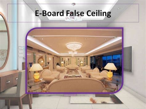 all about false ceiling all about false ceiling and its types