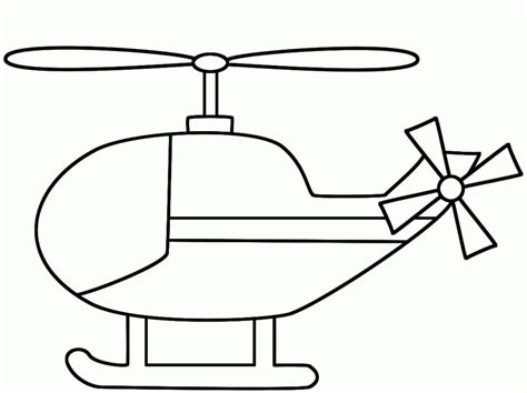 video tutorial vector line art helicopter graphics cliparts co