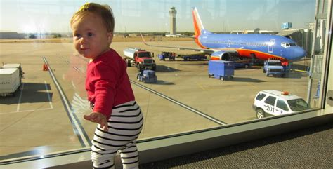how to tell a 4yr how babies come out of mommys tummy flying with a baby or toddler air travel with babies