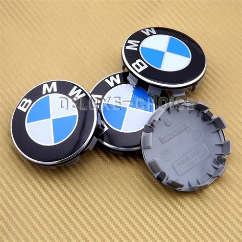 Bmw Part Number by Bmw Part Pa6 Gf30