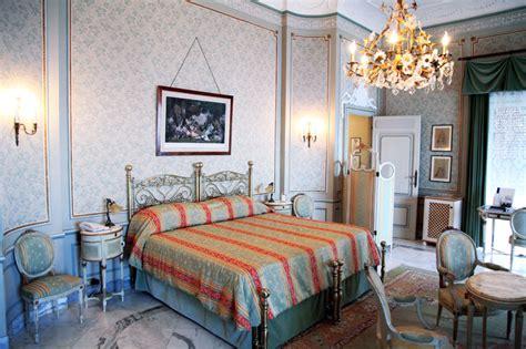 soggiorno a sorrento grand hotel excelsior vittoria il mio soggiorno a sorrento