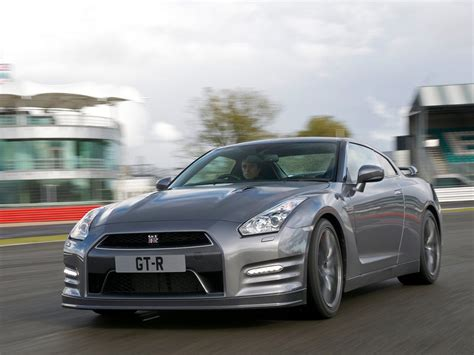 japanese nissan japanese car photos 2012 nissan gt r insurance information