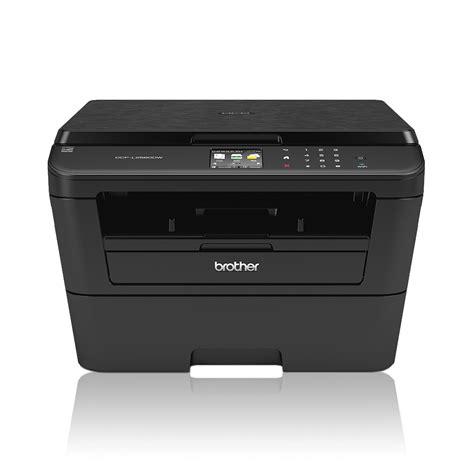 Printer Dcp 725 Dw dcp l2560dw imprimante multifonction laser