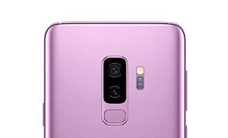Harga Samsung S9 Coral Blue samsung galaxy s9 s9 harga dan spesifikasi 2018