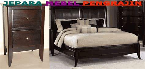 Nomor Cantik Minimalis Indosat produksi pengrajin furniture mebel jepara furniture minimalis produk jepara