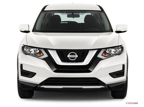 nissan rogue interior pictures nissan rogue prices reviews and pictures u s news