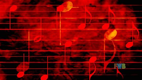 background music for video worship wallpapers wallpaper cave