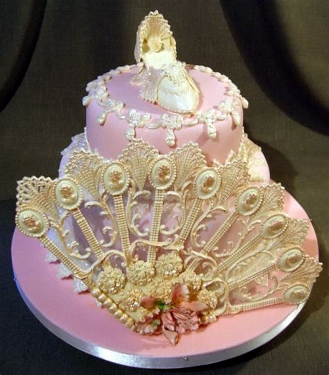 victorian themed birthday cakes 42 best images about cake victorian exles on