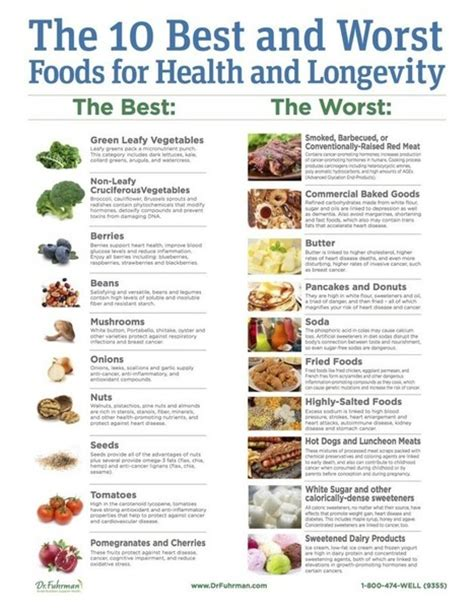 food the best nutrition for your four legged friend books the 10 best worst foods for a healt