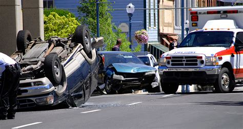Car Lawyer Ny by Car Accidents Las Vegas Vancouver News Covering News