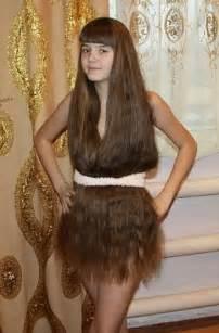 frisuren lange haare kinder frisuren m 228 dchen lange haare