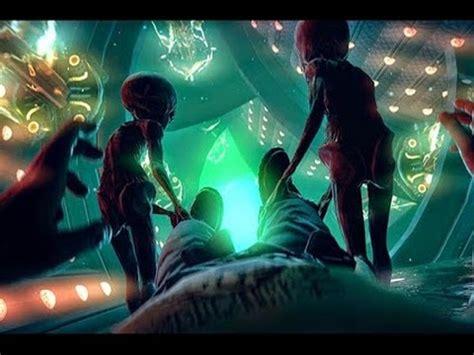 libro la tierra larga 4 libro proyecto azul extraterrestres en la tierra youtube