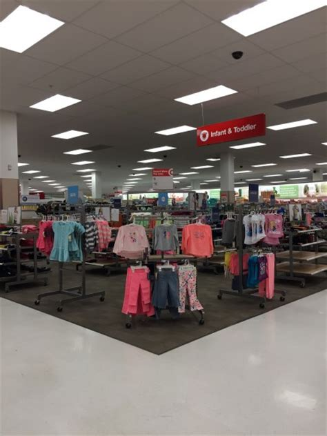 target edmonton update west edmonton mall store this