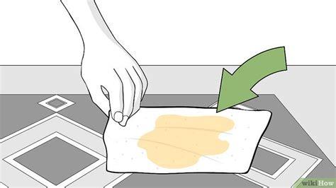 Comment Supprimer L Humidité Dans Une Maison by Comment Enlever L Odeur D Humidit Dans Une Maison Trendy