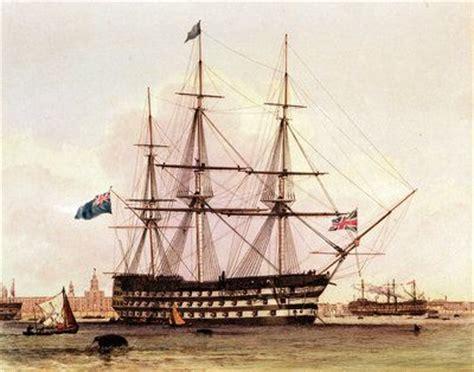 17 best images about legend ships on pinterest | sailing