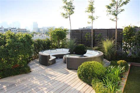 foto terrazzi i 7 terrazzi pi 249 belli e cool di design mag