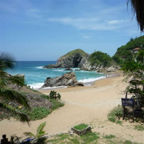 playas nudistas en mexico playa zipolite welcome to the beach of the dead playa