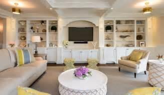 21 storage cabinet designs ideas design trends