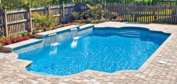 average backyard pool size average backyard pool size american hwy