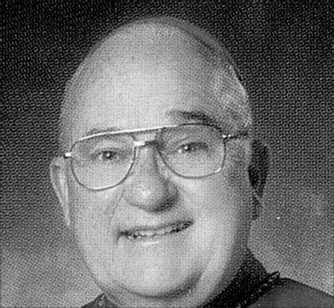 the most reverend boles obituary boston