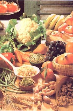 alimentazione ecosostenibile dieta ecosostenibile si pu 242 bastano 35 a settimana