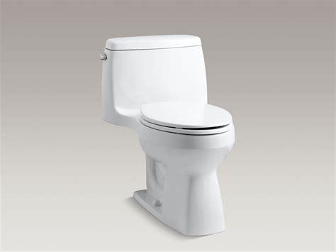 Santa Rosa Plumbing Supply by Standard Plumbing Supply Product Kohler K 3810 0 Santa Rosa Comfort Height One Compact