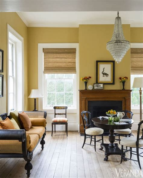 Mustard Yellow Walls In Living Room 25 Best Ideas About Mustard Yellow Walls On