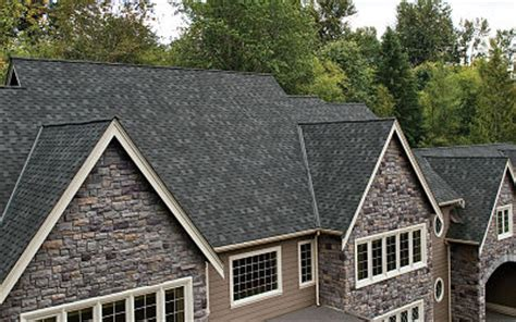 lon smith roofing history iko vs malarkey asphalt roofing shingles