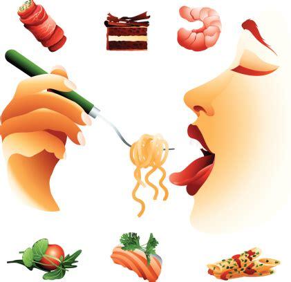 scienza dell alimentazione misericordia di firenze scienza dell alimentazione