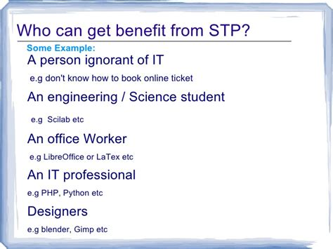 latex tutorial by iit spoken tutorial project cusat