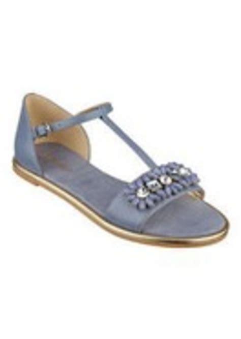 nine west sandals sale kurtancall t sandals shop it to me all sales in