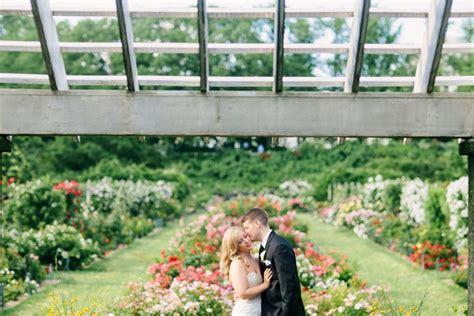 Botanical Gardens Ct Botanical Gardens In Ct Awesome Botanical Gardens Ct Flower Gardens In Ct Flowers Things To