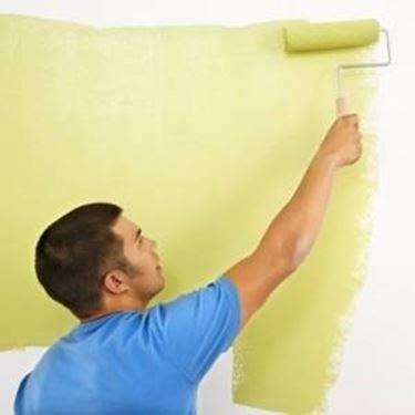 tinteggiare soffitto tinteggiare la casa pitturare