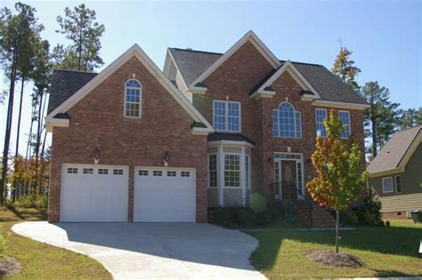 buy a house in raleigh nc everwood custom homes in garner nc build on your lot