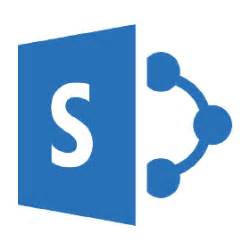 Sharepoint solutions that work for you