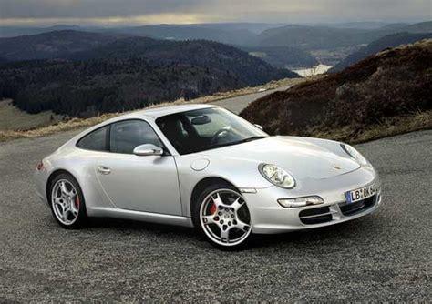 Porsche M Codes 997 porsche 997 m96 vs m97 engine differences rennlist