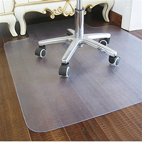 Mat For Rolling Chair by Auburn Tigers Office Chairs Comparesec