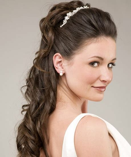 how to do nice hairstyles for a wedding good hairstyles for a wedding
