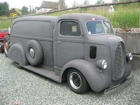 Ford Coe For Sale by 1939 Ford Coe For Sale Html Autos Weblog